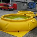 Inflatable Reservoir